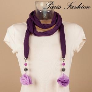 foulard-bijoux-bouton-fleurs-300x300