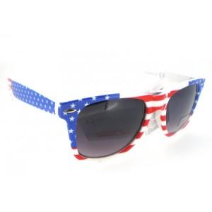 lunettes-usa-300x300 dans Soirées, après-midis révisions, sorties